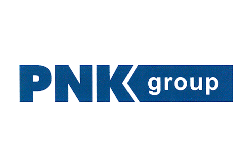 RNK Group
