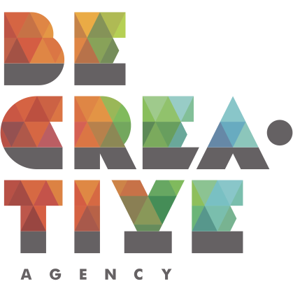 Be Creative Agency